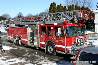 20090116_mystic_conn_ct_fire_171_capstan_ave_1311