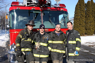 20090116_mystic_conn_ct_fire_171_capstan_ave_1310