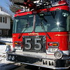 20090116_mystic_conn_ct_fire_171_capstan_ave_1303