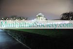 NEW YORK-DECEMBER 4:  NYBG's WINTER WONDERLAND BALL 2009 to Benefit New York Botanical Garden on Friday December 4, 2009 at New York Botanical Garden,  Bronx, NY (PHOTO CREDIT:Copyright ©Manhattan Society.com 2009 by Gregory Partanio)