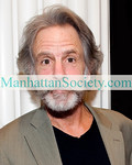NEW YORK - OCTOBER 21:Bob Weir attends  Phil Lesh & Bob Weir of THE GRATEFUL DEAD Attend Benefit Evening at the NEW-YORK HISTORICAL SOCIETY on October 21, 2009 in New York City. (Photo Credit: ©Manhattan Society.com 2009 by Gregory Partanio)