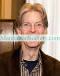 NEW YORK - OCTOBER 21: Phil Lesh attends THE GRATEFUL DEAD Attend Benefit Evening at the NEW-YORK HISTORICAL SOCIETY on October 21, 2009 in New York City. (Photo Credit: ©Manhattan Society.com 2009 by Gregory Partanio)