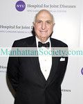 "NEW YORK-NOVEMBER 2:  Philanthropist <a href=""http://www.kennethlangone.org/""target=""_blank"">Kenneth G. Langone</a> attends  The 2009 NYU Hospital for Joint Diseases Founders Gala on Monday, November 2, 2009 at the Waldorf Astoria Hotel, Park Avenue at 50th Street, New York City, NY. (Photo Credit: ©Manhattan Society.com 2009 by Christopher London)"