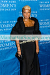 "NEW YORK-OCTOBER 14: Mary J. Blige attends The New York Women's Foundation 2009 Fall Dinner: ""Stepping Out & Stepping Up"" on Wednesday, October 14, 2009 at  Gotham Hall, 1356 Broadway, New York City, NY (Photo Credit: ©Manhattan Society.com 2009 by Christopher London)"