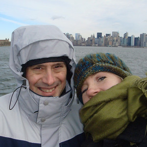 Feb 2009 - New York, NY