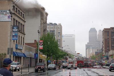 Newark 5-3-09 033