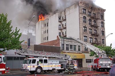 Newark 5-3-09 037