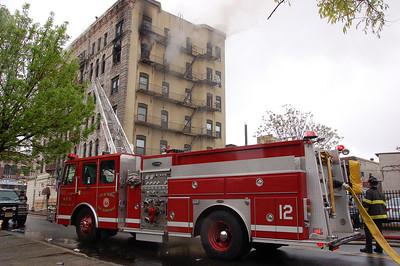 Newark 5-3-09 004