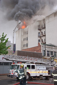 Newark 5-3-09 039