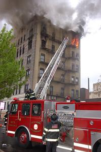 Newark 5-3-09 030