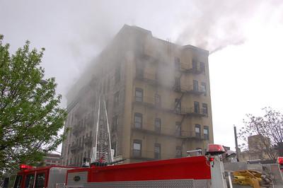Newark 5-3-09 012