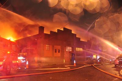 Newark 7-26-09 051