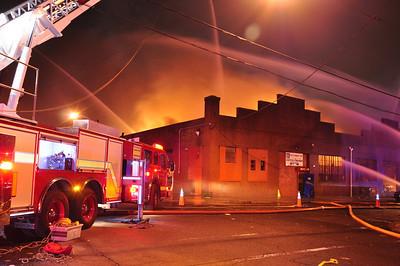 Newark 7-26-09 057