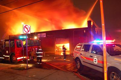 Newark 7-26-09 002