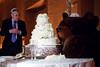 cake bearer