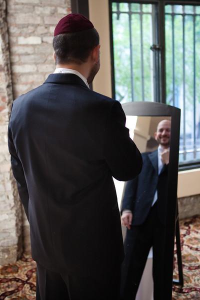 noam mirror