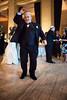 last man dancing