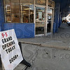 Opening: The thrift store opened its doors at their new location at 1721 S. 7th street Thursday.
