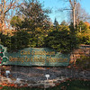 Tribune-Star/Joseph C. Garza<br /> Holly host: Gardeners from across the Midwest will visit the Clark-Landsbaum Deming Park Holly Arboretum this weekend for a chapter meeting of the Holly Society of America.