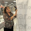 Secret Schopper: Steinmart general manager Gloria Schopper covers some secret items that will go on sale on Black Friday at The Meadows store.