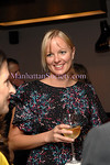 NEW YORK-APRIL 29: VIP Guests attend ORCHID   Resorts & Escapes Cocktail Soiree Celebrating NYC Showcase   on Wednesday, April 29, 2009 at SOHO House, 29-35 Ninth Avenue, New York City, NY (Photo Credit: ©Christopher London/ManhattanSociety.com)