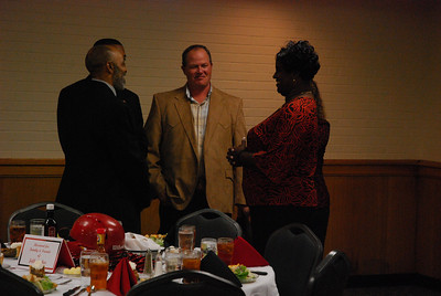 20091031_Hall of Fame_HD0035