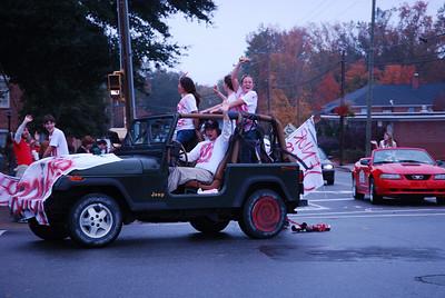 20091031_Homecoming Parade_HD0291