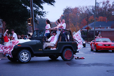 20091031_Homecoming Parade_HD0291
