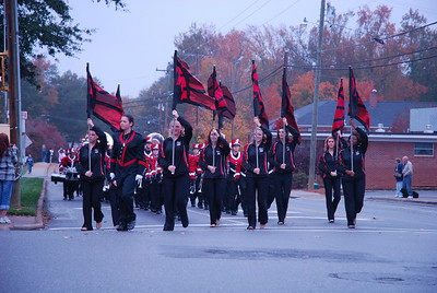 20091031_Homecoming Parade_HD0279