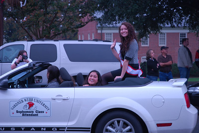 20091031_Homecoming Parade_HD0302