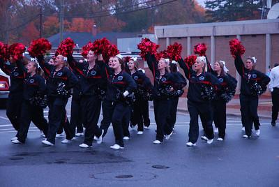 20091031_Homecoming Parade_HD0289