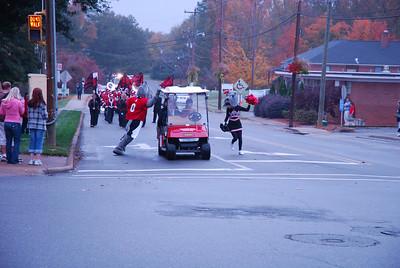 20091031_Homecoming Parade_HD0278