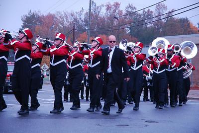 20091031_Homecoming Parade_HD0282