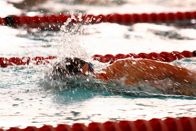 20091016_swimming_vs_asu_bc0538