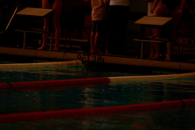 20091016_swimming_vs_asu_bc0534