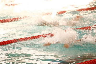 20091016_swimming_vs_asu_bc0521