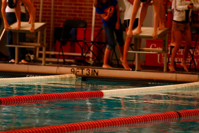 20091016_swimming_vs_asu_bc0536