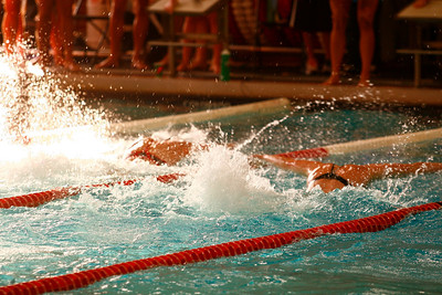 20091016_swimming_vs_asu_bc0523