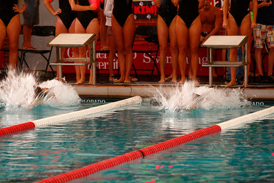 20091016_swimming_vs_asu_bc0518
