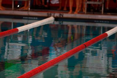 20091016_swimming_vs_asu_bc0517