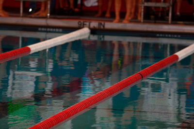 20091016_swimming_vs_asu_bc0517