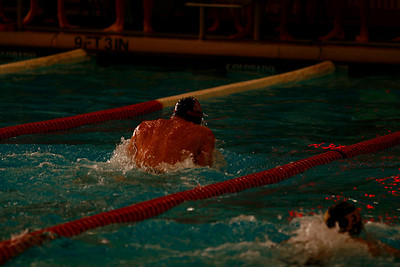 20091016_swimming_vs_asu_bc0528