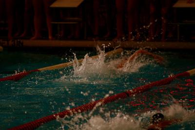 20091016_swimming_vs_asu_bc0525