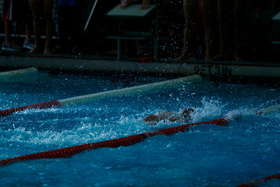 20091016_swimming_vs_asu_bc0527