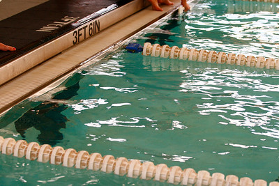 20091016_swimming_vs_asu_bc0540