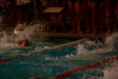 20091016_swimming_vs_asu_bc0533