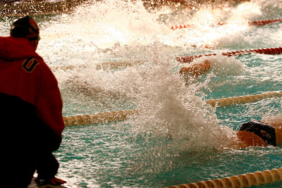 20091016_swimming_vs_asu_bc0529