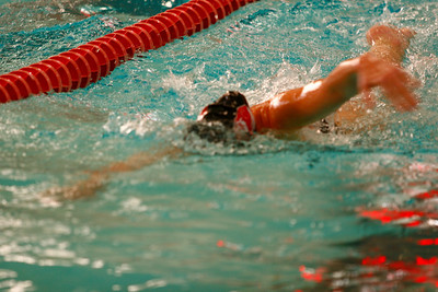 20091016_swimming_vs_asu_bc0537