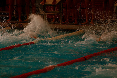 20091016_swimming_vs_asu_bc0531