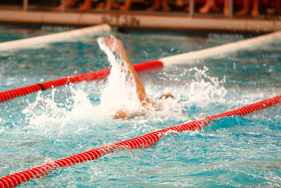 20091016_swimming_vs_asu_bc0519